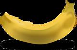 Thumb_785c554df2b2c3158d99_banana-151553_640