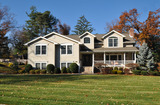 26 Gallinson Drive, Murray Hill, Berkeley Heights, NJ: $995,000