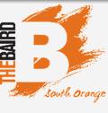 Thumb_a5a9ded190e9b514194c_baird_logo