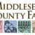 Tiny_thumb_072d206868e65cc30fa1_middlesex-county-fair_logo