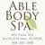 Tiny_thumb_20ff041649cf2a7c04c7_able_body_spa_logo-1_new