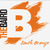 Tiny_thumb_a5a9ded190e9b514194c_baird_logo