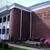 Tiny_thumb_bbf01bf37708a5b871e8_scotch_plains_municipal_building_front-side_view
