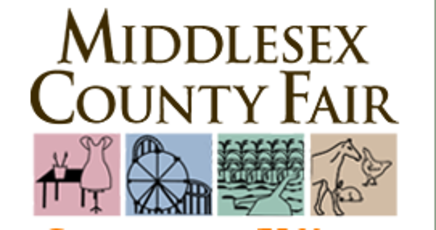 Top_story_072d206868e65cc30fa1_middlesex-county-fair_logo