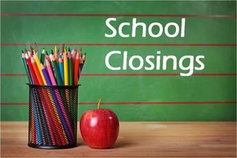 Top_story_6a79cdf4a6953744465d_school_closings