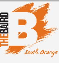 Top_story_a5a9ded190e9b514194c_baird_logo
