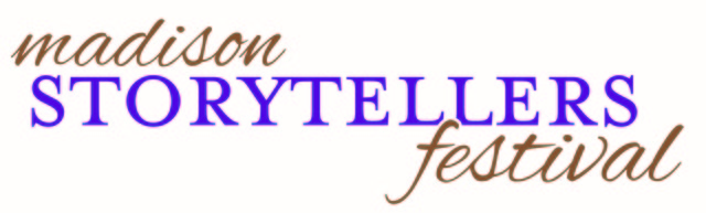 Top_story_bfea98eb9f704a97e4dd_madison_storytellers_festival_logo