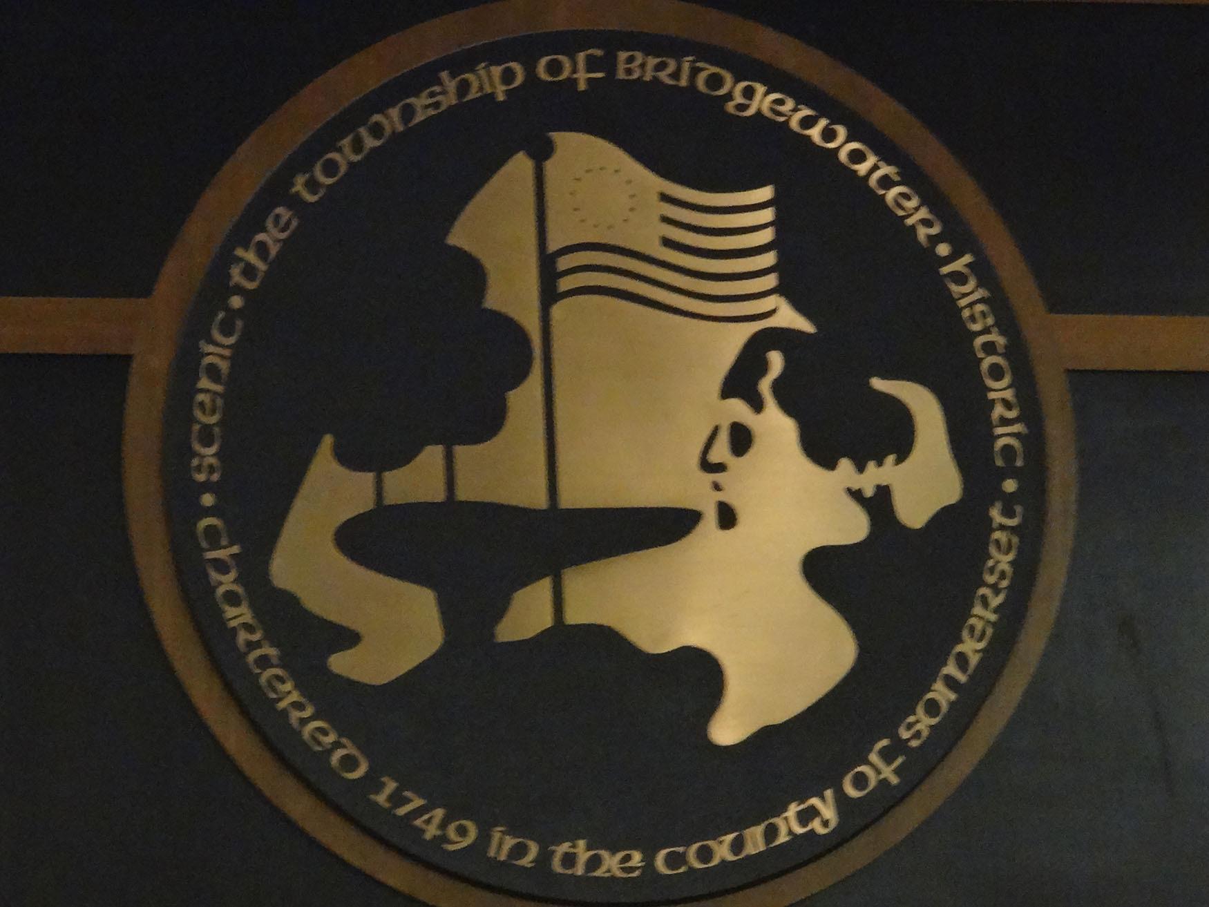 1413c09c4a6d030bb8fb_Bridgewater_symbol.jpg