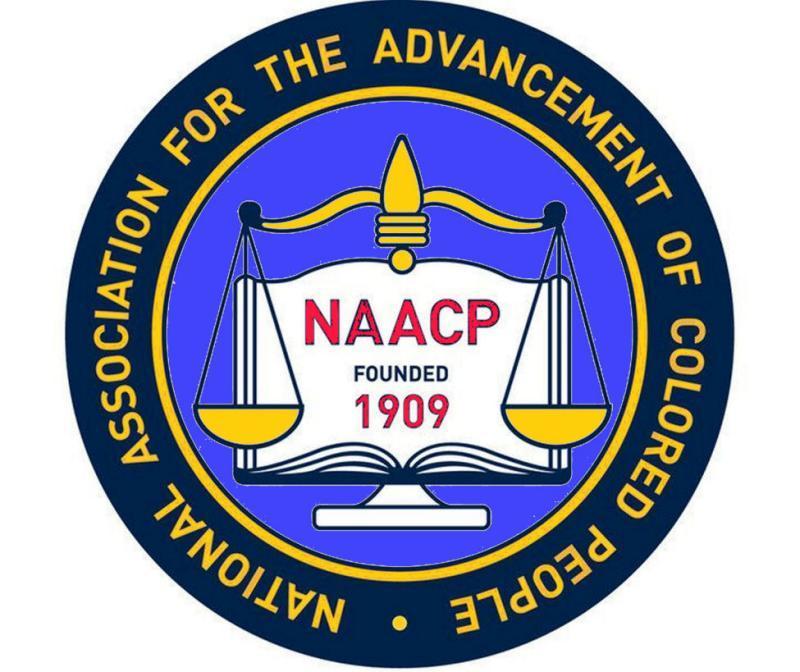 1c2b9045e4e97aceff5a_NAACP-shield.jpg