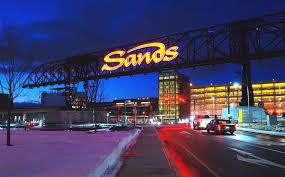 6a2bedbb0104615678f9_Sands_Casino_Trip_Theater_Project_Fundraiser.jpg
