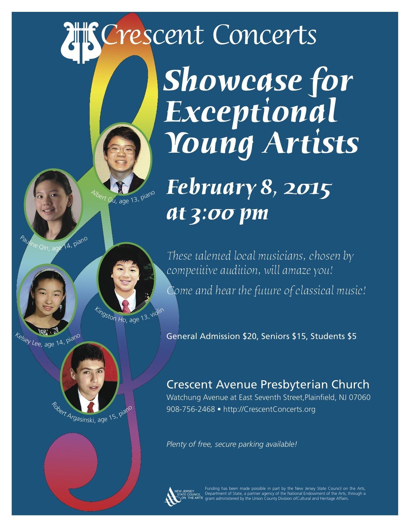 6dac298fcbc492b314de_Showcase_for_Exceptional_Young_Artists__Feb._8.jpg