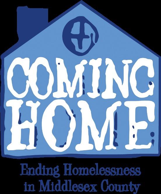 7793096687ed039be6c3_homeless_bigger.png