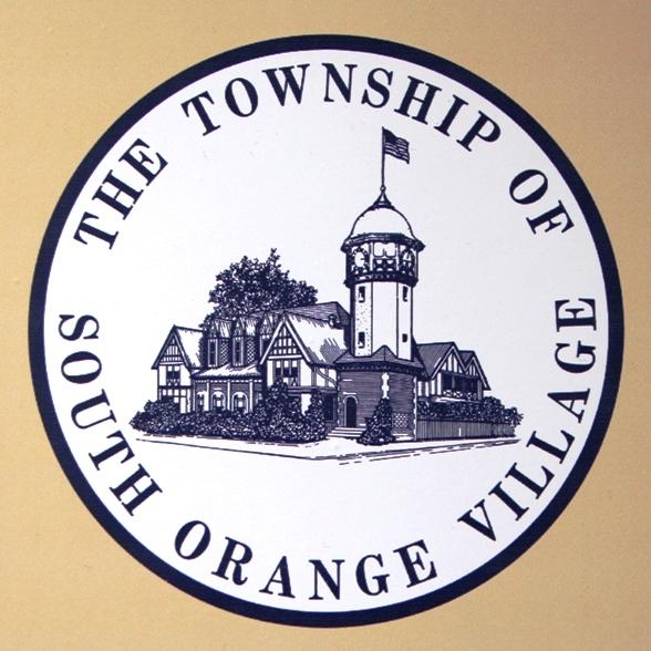 Meet South Orange's New Village Clerk