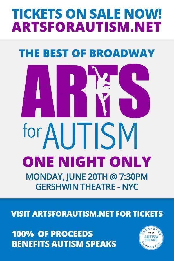 abb5e2c8be9822b6fd33_arts_for_autismc.jpg
