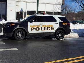 Carousel_image_0e462d2799935cba26d7_south_orange_police_car_snow