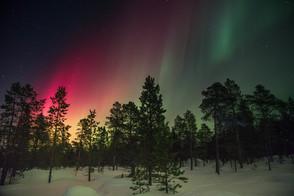Carousel_image_634fdaeaa21d577b039f_snow-landscape-nature-sky