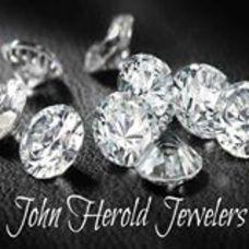John Herold Jewelers | photo 1
