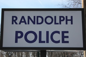 Multiple Disputes in the Randolph August Police Blotter, photo 1