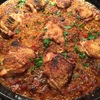 Small_thumb_31e19f2d7020d1f1301e_chicken_paella