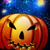 Small_thumb_b9d83b0f5ccd8ca7e945_halloween