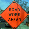 Small_thumb_d3c4b7574fc9131be945_road_work_ahead_sign