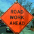 Tiny_thumb_d3c4b7574fc9131be945_road_work_ahead_sign