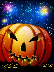 Top_story_b9d83b0f5ccd8ca7e945_halloween
