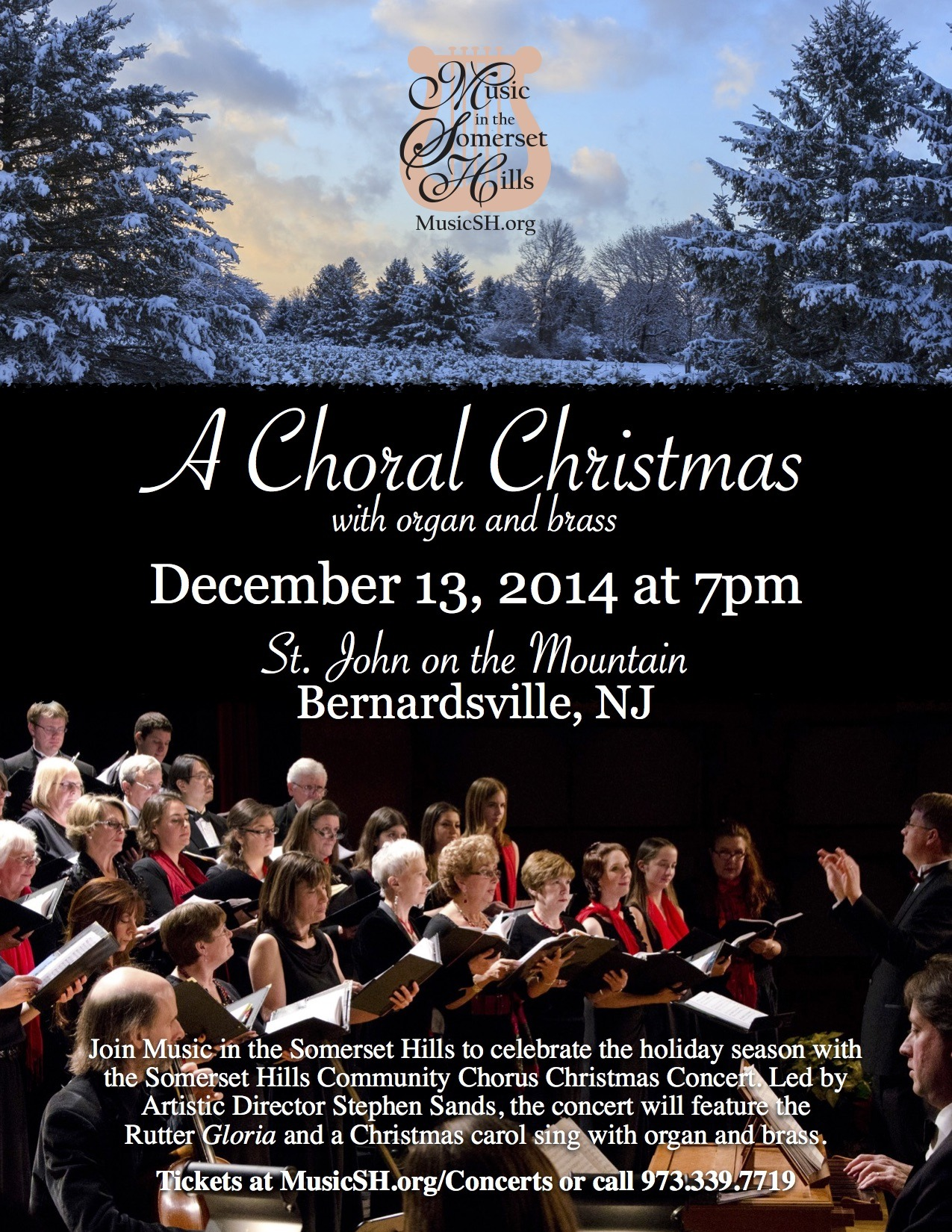 6a24ee4a734a7eebcfd9_Dec_Choral_Christmas_Poster_2.jpg