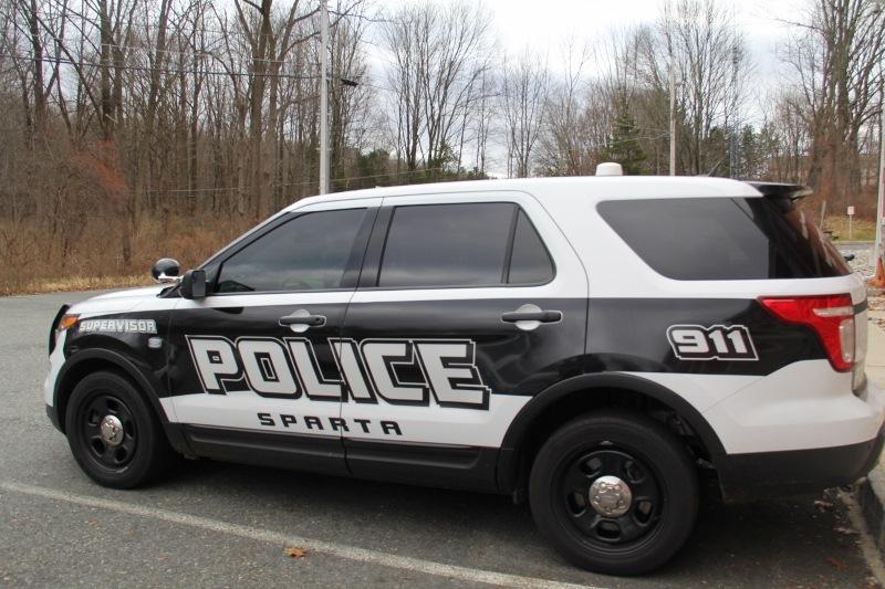 ... several drug and alcohol related arrests. Credits:Jennifer Dericks