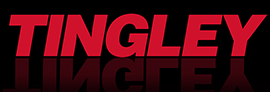 90d25fe0198bc4604bb5_tingleyreflection2_logo.jpg