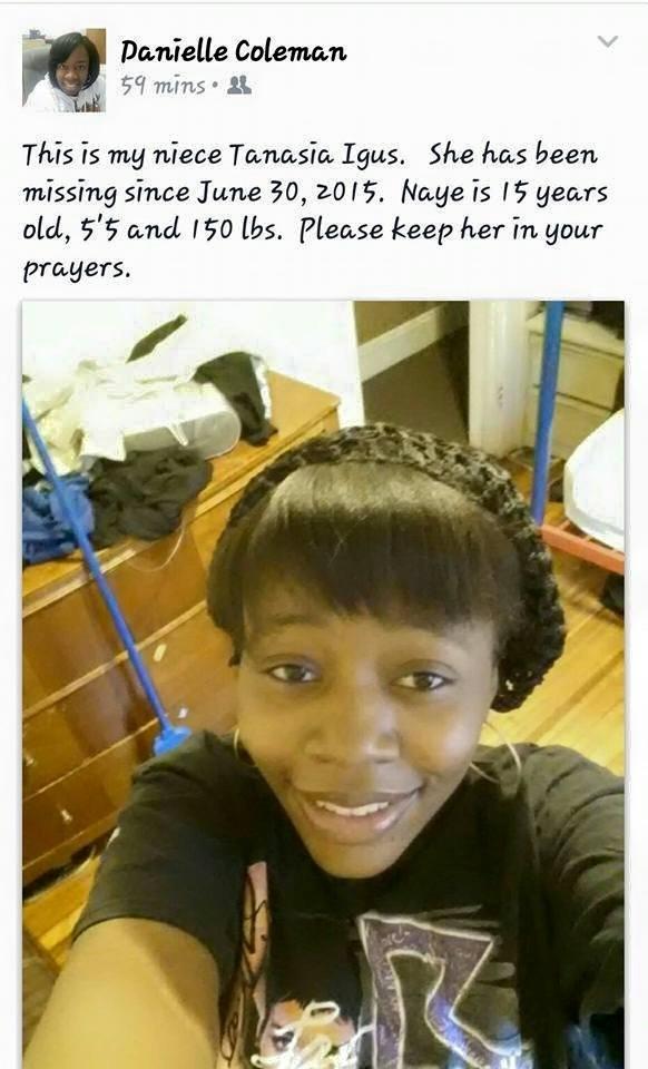 c205664716134f7f8474_missing_girl.jpg