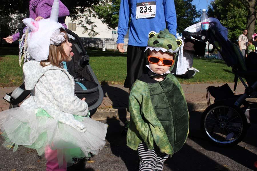 c7969521f007c1342c44_Spooky_Sprint_5K_Kids_in_Costume.jpg