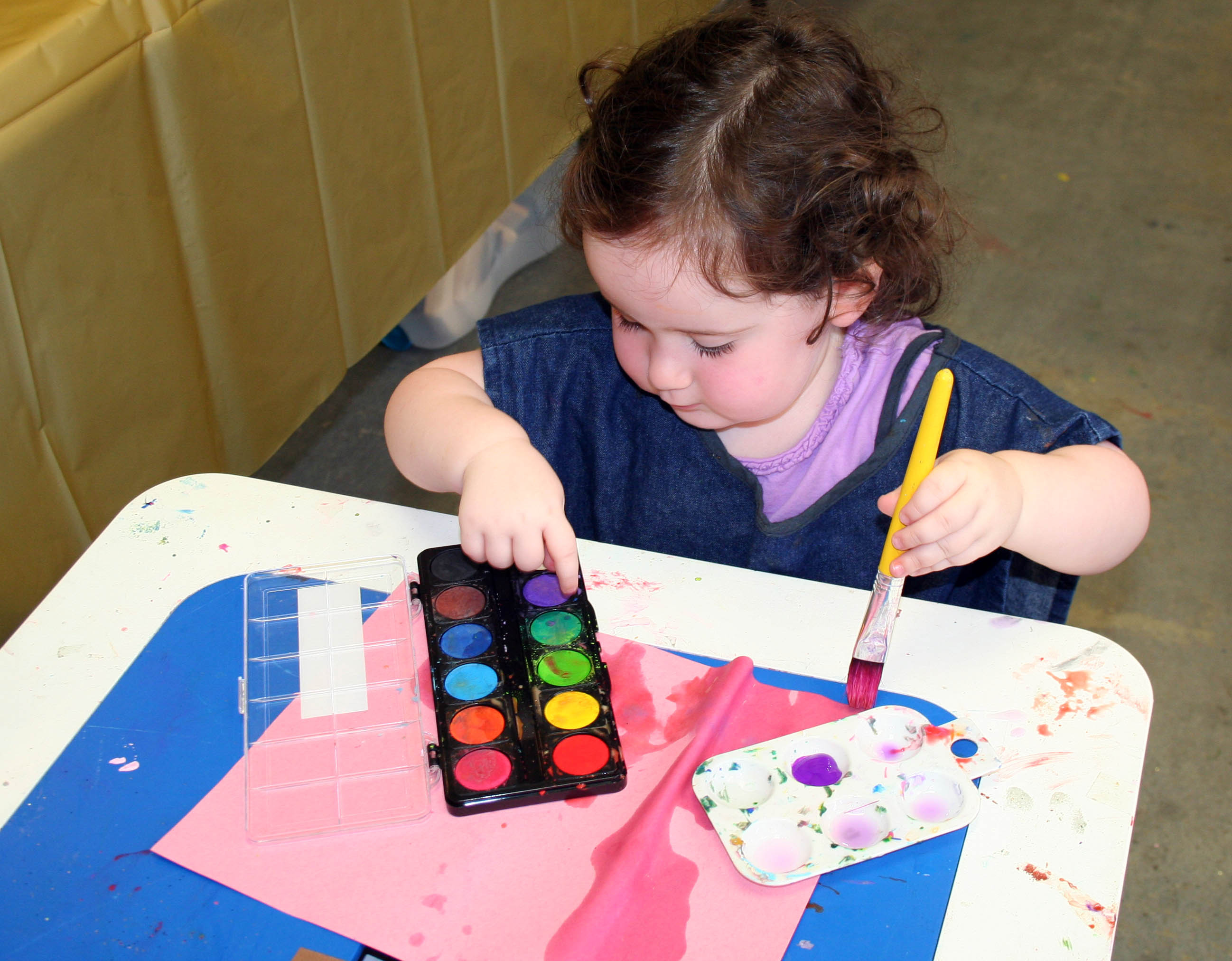 d5337692ef32d5b1b7e7_Baby_making_craft_6-21-14.jpg