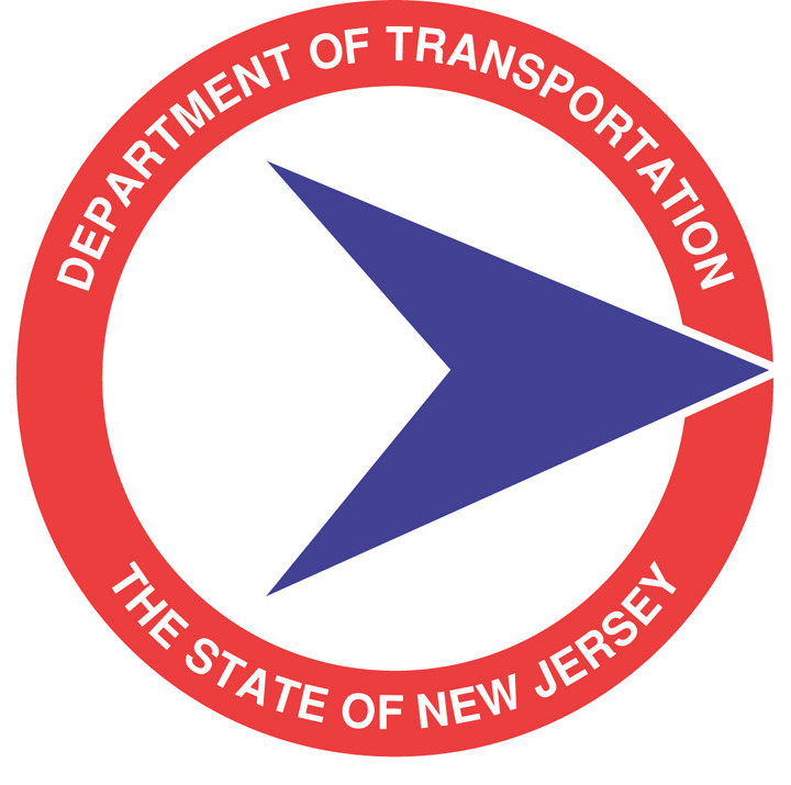 ef8a72d3da4dc3492292_NJDOT-announces-traffic-pattern-changes-on-route-78-westbound.jpg