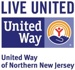 Caregivers invited to join United Way Caregivers Coalition, photo 1