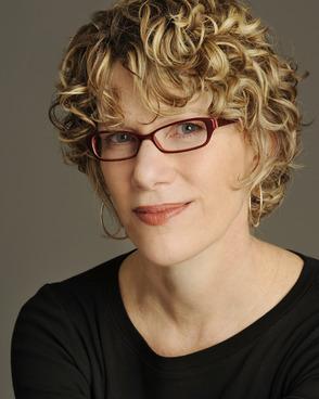 Mary Robinso