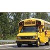 Small_thumb_2a808f6cb08f6e254ade_bus