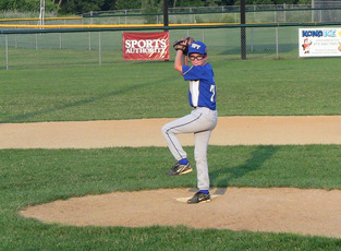 Top_story_d50bf93d074c6b607916_kipp_pitch_7-22-14