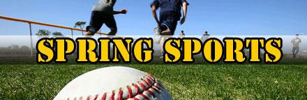 062ea2c23eb8bc0a4c71_SpringSports.jpg
