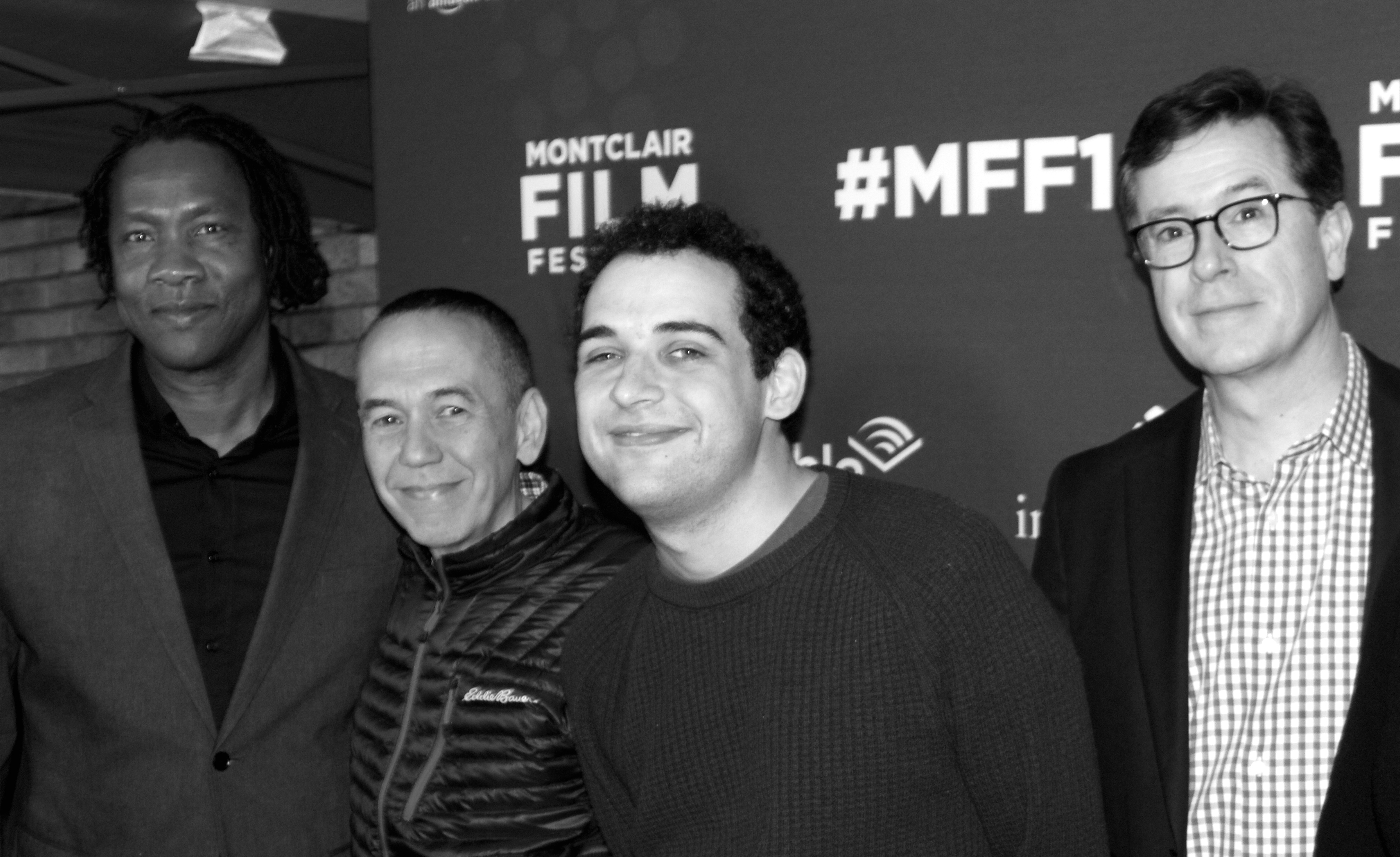 1de0008041f43c2f7869_Roger_williams_gilbert_gottfried_owen_suskind_and_colberts_by_Cindy_Pereira_for_Tap_copy.jpg