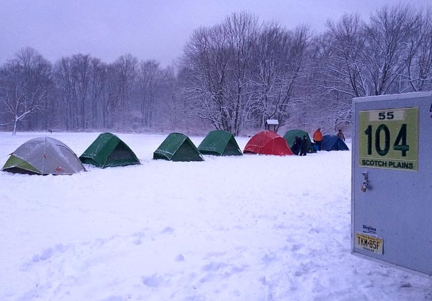 274843f5e55401d3b600_Spring_wonderland_-_Scout_tents2.jpg