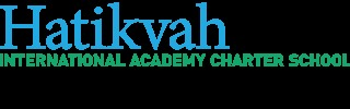 40d164b9df6a6d2e6564_cropped-hatikvah-logo-350b1.png