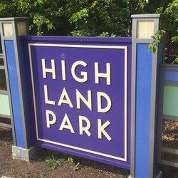 4dfd650664007e38cea7_Highland_Park.jpg