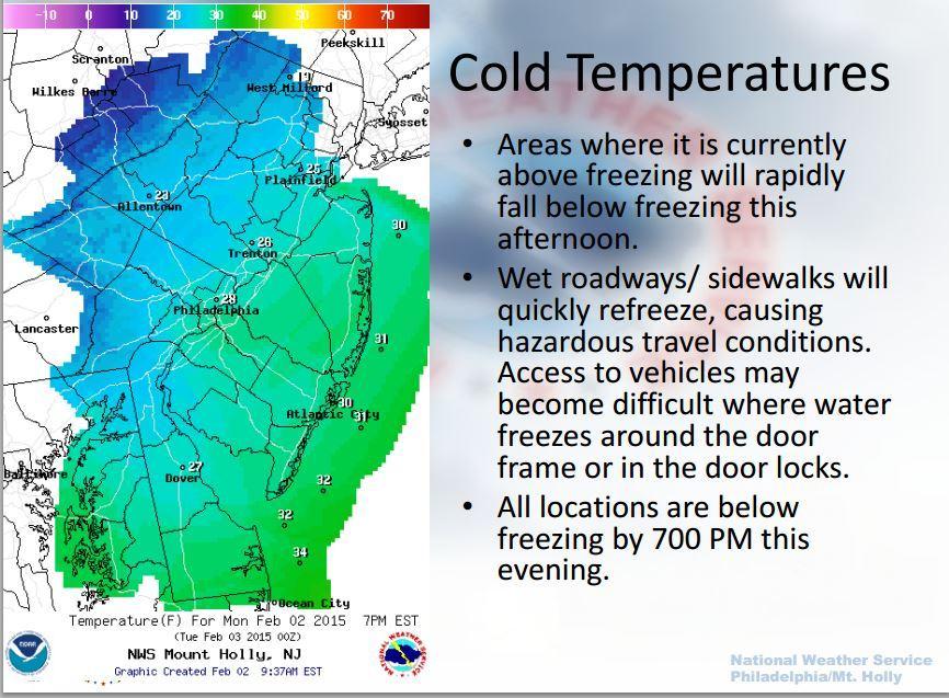 53066c392b6557ee5684_cold_map.JPG