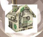 60bc821e77d63c8122d4_Foreclosure_help__clipart_.JPG