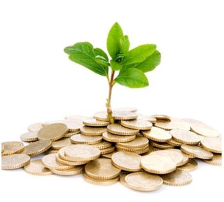 753708a3c156641ec091_small_business_loans.JPG