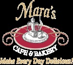 79f0ceabeae95aacbff5_Mara_s_Cafe.png