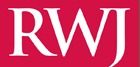 94f09deecec3e5d011e4_rwj_logo.png