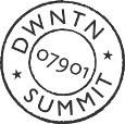 a0495eac495f7bb9f1d7_SDI_Logo.jpg