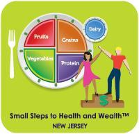 ba57d465f71b14c3c00a_Small_Steps_to_Health_and_Wealth.JPG